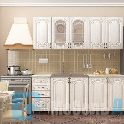 Кухня Лиза 2 м   (м)