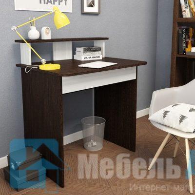 Стол для ноутбука (б)