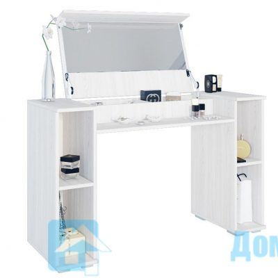 Лагуна косметический стол (б)
