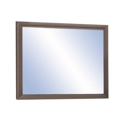 «Венеция» Зеркало (з)