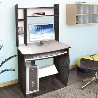 Компьютерный стол №6 (з)