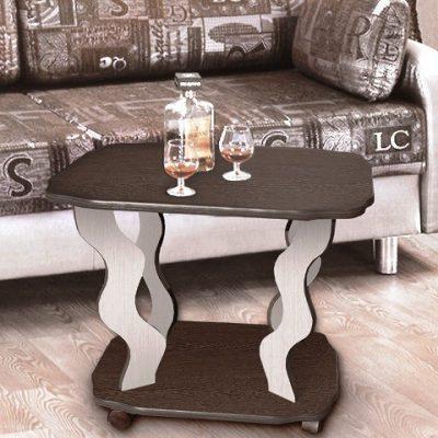 Журнальный стол «Зевс» (з)