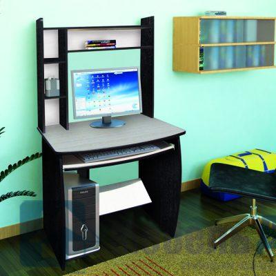 Компьютерный стол 6 (з)