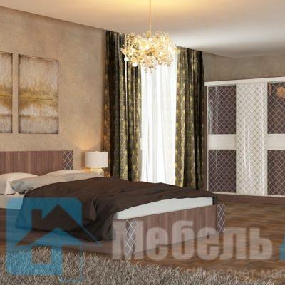 Спальня Моника (ф)