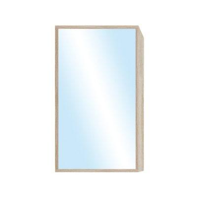 «Монако» Зеркало ЗР-01 (з)