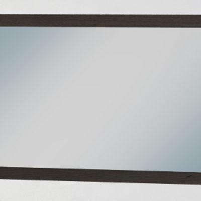 Зеркало Элегия ЗР 701 (см)