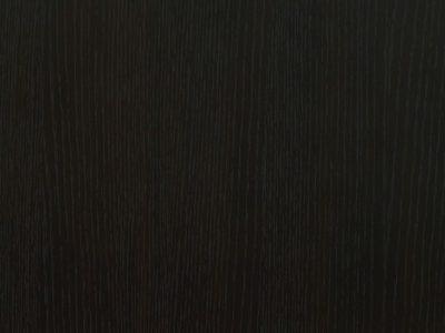 Дуб Миланский Темный U9623