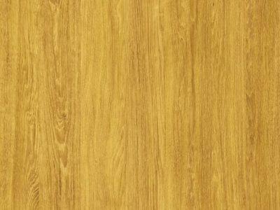 Дуб Сантана золотистый U3141