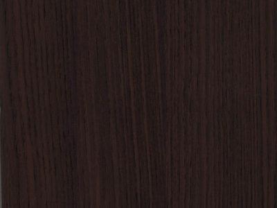 Каштан Венге U3795