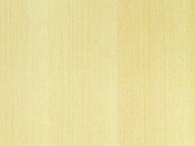 Венге Светлый U3103