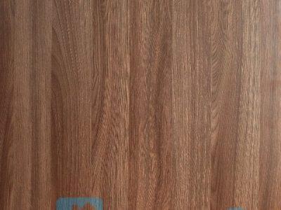 Ясень Шимо темный U3128