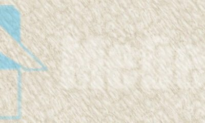 0408 S Белый мрамор