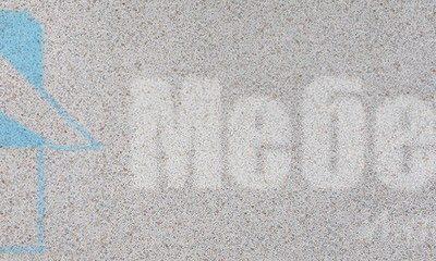 0446 S Гранитная крошка