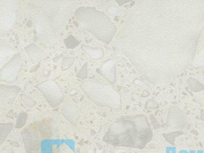 Белые камешки