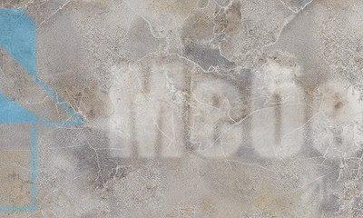 7081 Q Рамбла