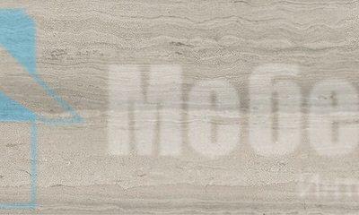 8344 1 Traventin grey
