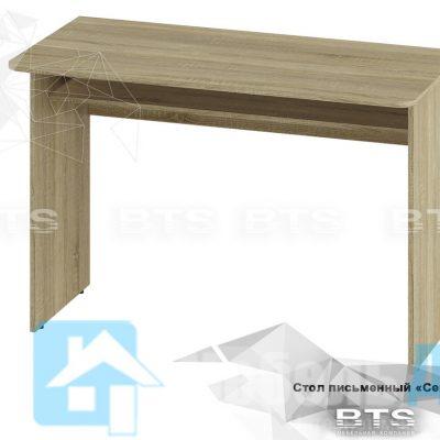 Стол письменный «Сенди» ПС-01 (б)