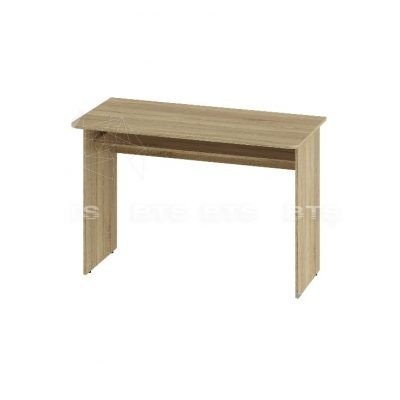 «Сенди» Стол письменный ПС-01 (б)