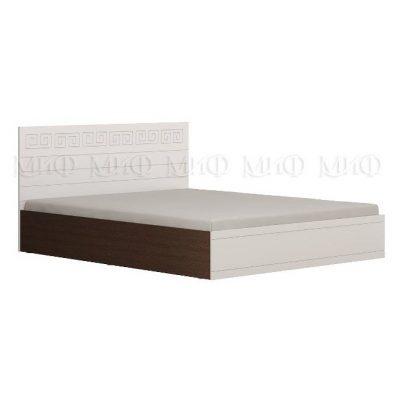 «Афина» Кровать (м)