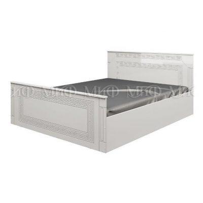 «Афина-1» Кровать (м)