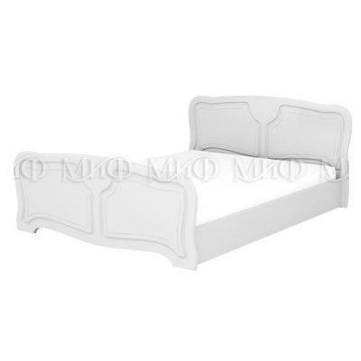«Натали» Кровать (м)