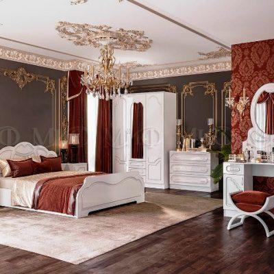 Спальня «Гармония» (м)