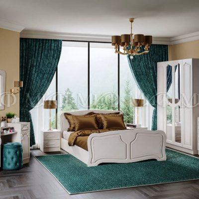 Спальня «Натали» (м)
