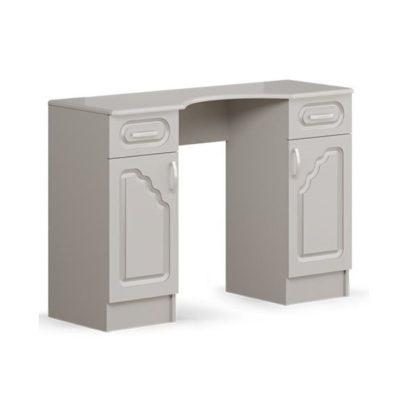 «Гармония» Стол туалетный (м)