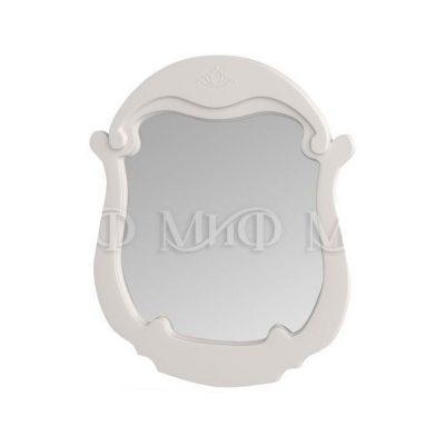 «Мария» Зеркало (м)