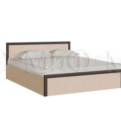 Кровать Грация (м)