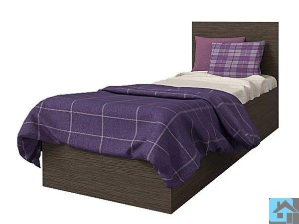 Кровать Ронда КРР 800.1 (Д)