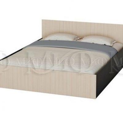 Кровать «Бася» (м)