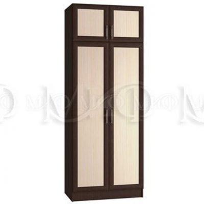Шкаф платяной «Ева» (м)