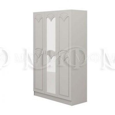 Шкаф 3-х ств. Натали-1 (м)