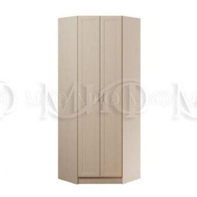 Шкаф угловой «Вега» (м)