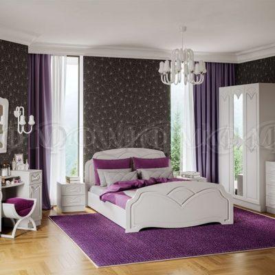 Спальня Натали-1 (м)