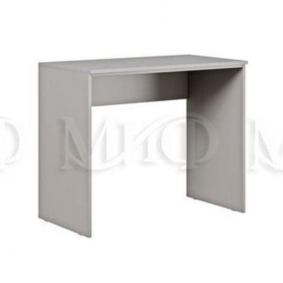 Стол письменный «Неаполь» (м)