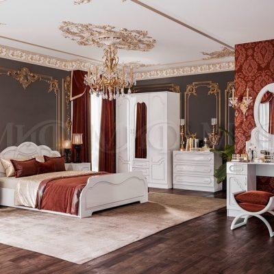 Спальня Гармония (м)
