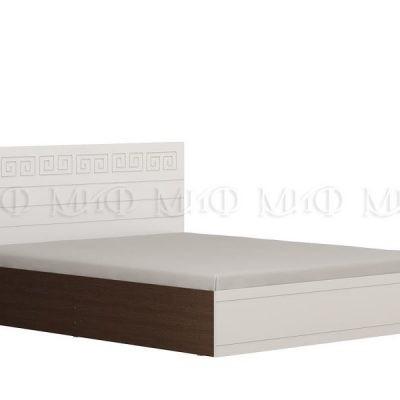 Кровать «Афина» (м)