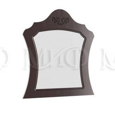 Зеркало Престиж (м)