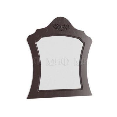 «Престиж» Зеркало (м)