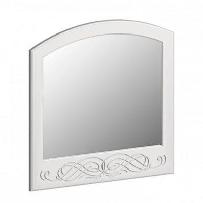 Зеркало навесное Венеция (иц)