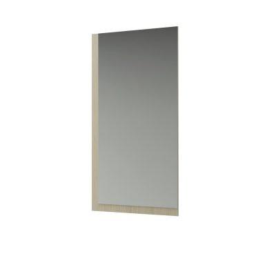 Зеркало навесное «Вега» ЗН (иц)