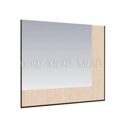 «Мальта» Зеркало (м)