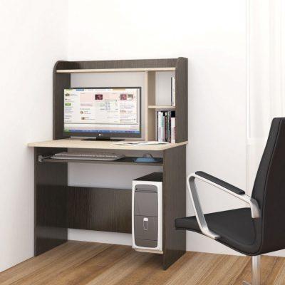 Стол компьютерный Грета-2 (т)