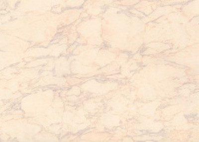 Мароканский камень