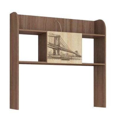 Надстройка стола Орион (т)