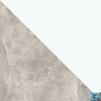 Дуб сонома/Ателье светлое/Акрил Белый
