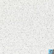 Стол ШН1Я- 1200 (иц)