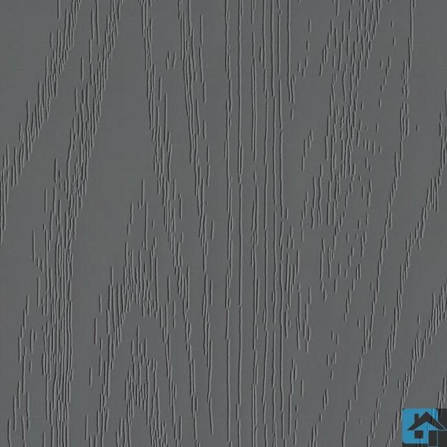 Дуб Графит